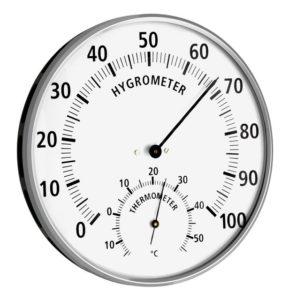 hygrometer-rh-air-humidity